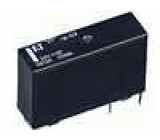 FTR-F3AA012E Relé elektromagnetické SPST-NO Ucívky:12VDC 3A miniaturní