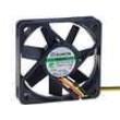 Ventilátor 5VDC 50x50x10mm 22,09m3/h 30dBA Vapo 1,3W
