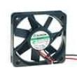 Ventilátor 12VDC 50x50x10mm 23,3m3/h 31dBA Vapo 1,32W