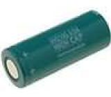 Akumulátor - baterie Ni-MH 4/5A 1,2V 2100mAh
