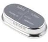 Akumulátor - baterie Ni-MH V200H knoflíkové 1,2V 0,2Ah 25,4x13,9x7,1mm