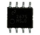 LM2675M-5.0 spínaný zdroj step-down 40V/1A SO-8