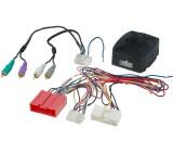 Adaptér pro aktivní systémy Mazda