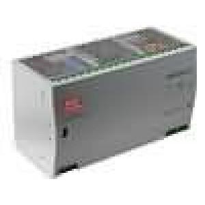 Zdroj spínaný 480W 48VDC 10A 180-264VAC 250-370VDC 2,4kg