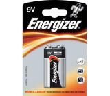 Baterie Energizer Base 9V 1ks