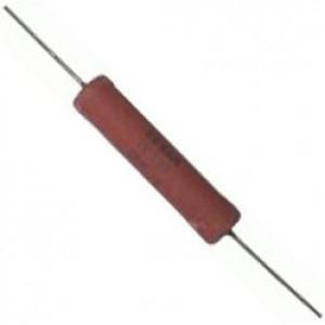 1k0 rezistor TR509 15W