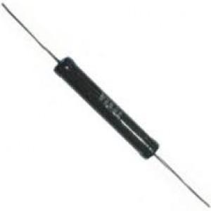 27R TR511 10W rezistor
