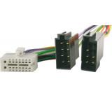 Konektor CLARION s ISO 16 PIN 718R, 728R, 828R, AX 5555R, PX 2