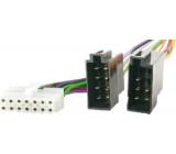 Konektor ISO pro autorádio Pioneer 14 PIN