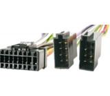 Konektor ISO Pioneer 16 PIN DEH