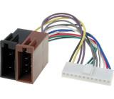 Konektor ISO Pioneer 12 PIN DEH, SDK, KEH
