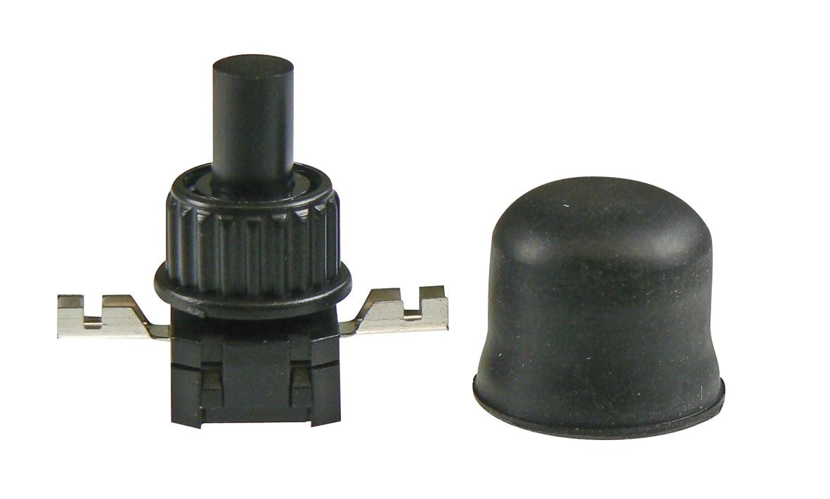 EMOS Vypínač pro svítilnu typ 3810 LED