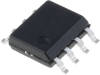 TEXAS INSTRUMENTS LM393D-TI Komparátor diferenční 2÷36VDC Kanály:2 SMD SO8