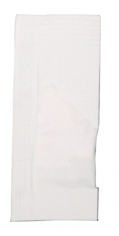 FIXAPART Vazelína silikonová bílá - 1gr