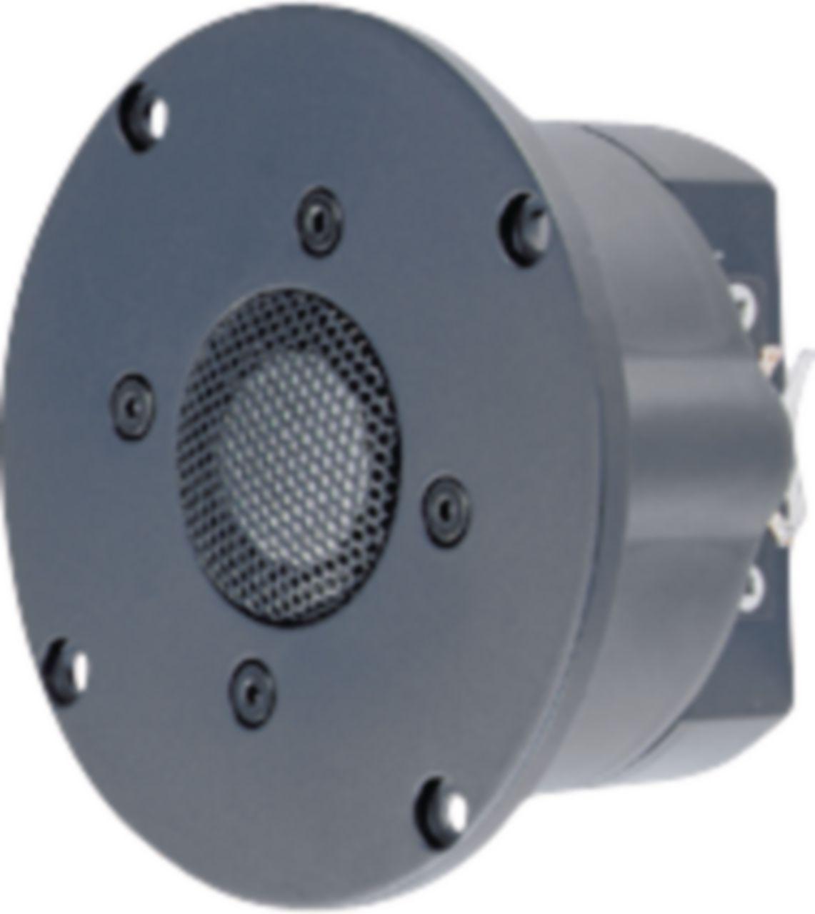 VISATON Výškový reproduktor 25mm (1) 8 Ohm