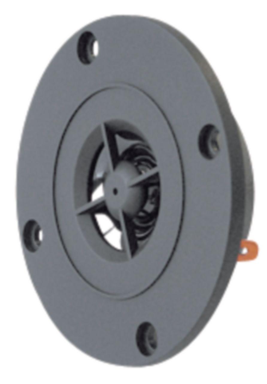 VISATON Výškový reproduktor 20 mm (0.8) 8 Ohm