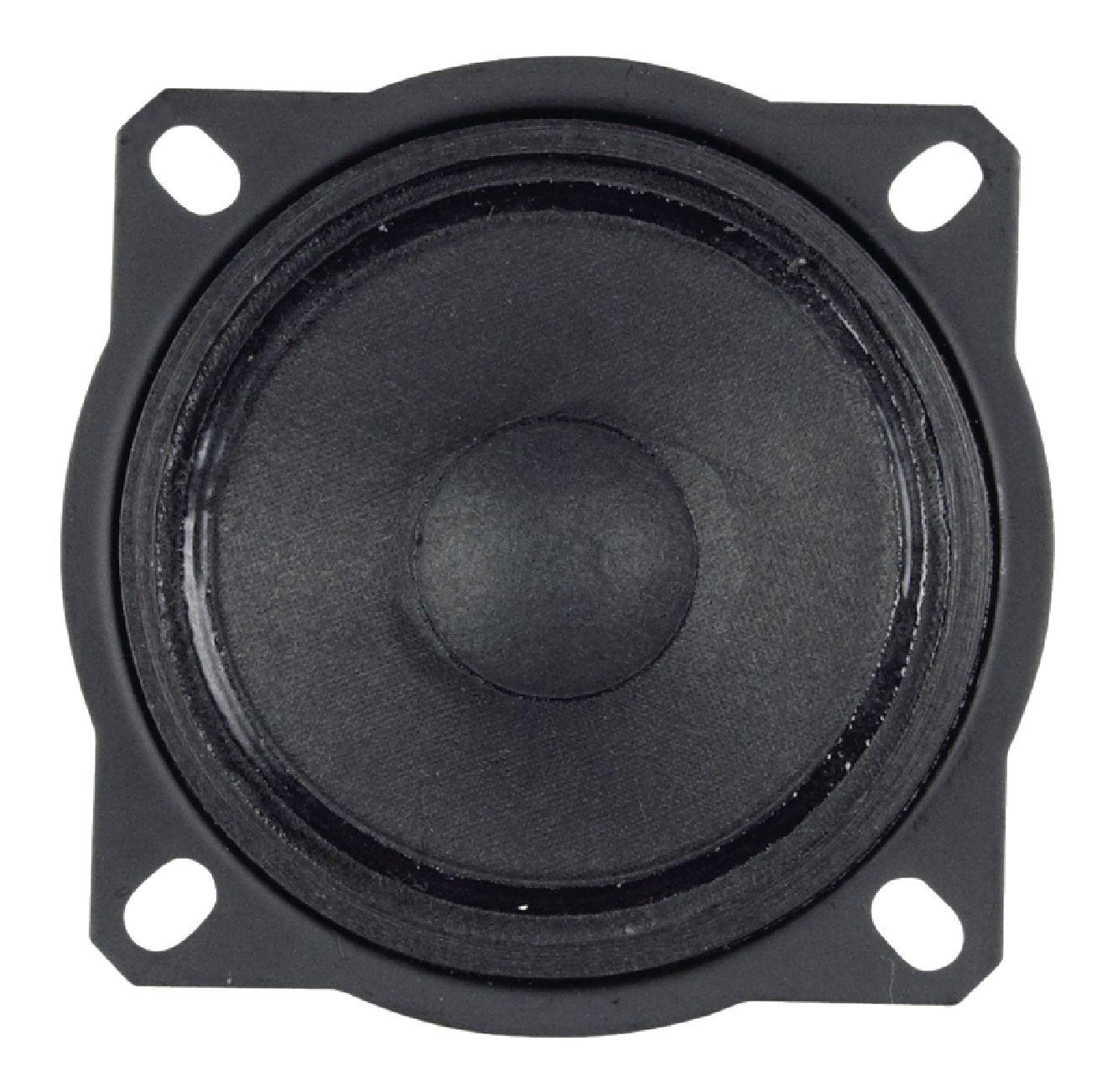 VISATON Kuželový výškový reproduktor 5 cm (2) 8 Ohm