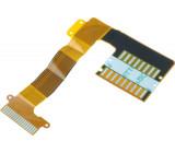 Plochý kabel pro připojení panelu Pioneer CNP 7698