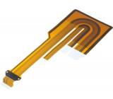 Plochý kabel pro připojení panelu Pioneer CNP 7621, CNP 9517