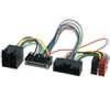 Kabel pro hands-free sadu THB, Parrot Ford