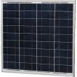 Fotovoltaický článek 18,14V 3,14A 55W
