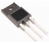 2SK2700 N MOSFET 900V/3A 40W TO220iso =2SK1460