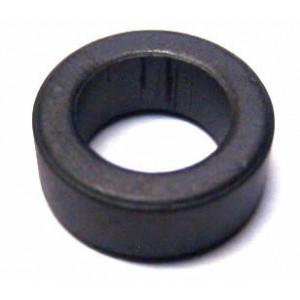 Ferit toroid T16x6mm,materiál H20 FONOX PRAMET