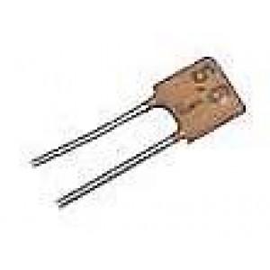 68pF/250V TK755-keramický kondenzátor