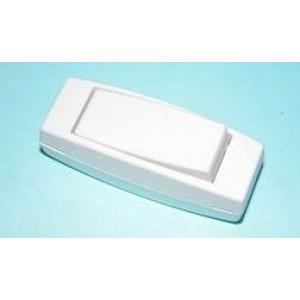 Vypínač mezišňůrový 250V/2A bílý ABB 3251-01915