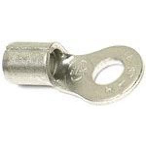 Oko kabelové 6,5mm,kabel 6-10mm2 (RNBS 8-6)