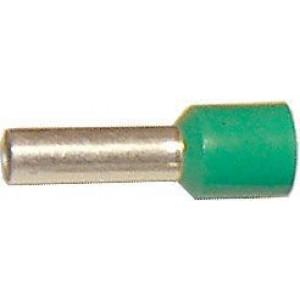 Dutinka pro kabel 6mm2   (E6018)