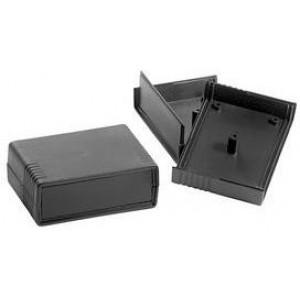 Krabička plastová KM35BN 88x35x64mm