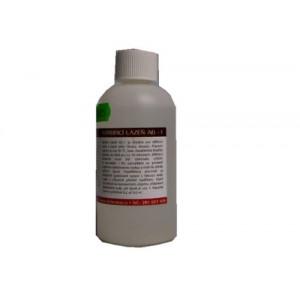 Lázeň stříbřící Ag-1 200ml