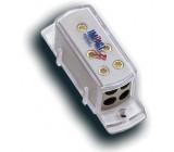 IMPACT distribuční blok 1x25/4x10 mm2