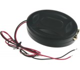 FM modulátor bezdrátový 2 frekvenční
