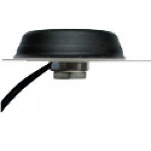 Střešní GSM + GPS anténa kulatá