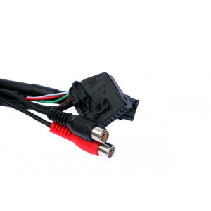 Kabel k MI-092 pro VW navigaci MFD2 (NEXUS..)