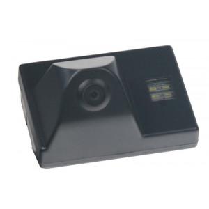 Kamera CCD, formát PAL do vozu Toyota Landcruiser 200