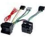 Kabel pro hands-free sadu THB, Parrot Audi, Seat,