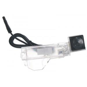 Kamera SOC, formát PAL do vozu Ford Edge do 2011