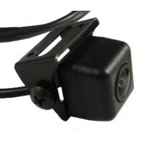 """CCD 1/4"""" SHARP kamera 0,5 LUX PAL"""
