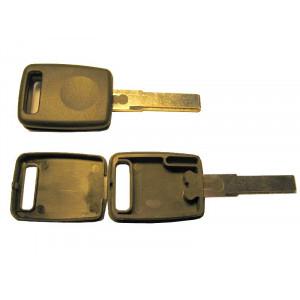 Náhr. obal klíče pro Audi
