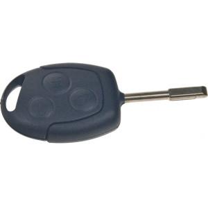 Náhr. obal klíče pro Ford