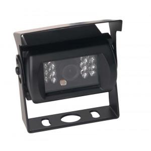 Přídavná bezdrátová kamera k cw1-set35