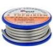 Pájka Sn60Pb40 drát 3mm 0,1kg Tavidlo F-SW26,No Clean 2,5%