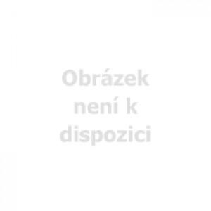 Izolační páska PVC 15/10 červená