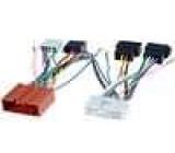 Kabel pro hands-free sadu THB, Parrot Ford, Mazda