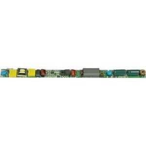 Zdroj- LED driver pro trubice T8 18W DOPRODEJ