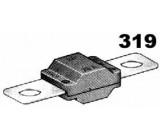 pojistka MIDI 30A
