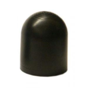 Krytka závěsu černá